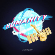 Myrone - Humanity
